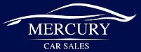 Mercury Car Sales